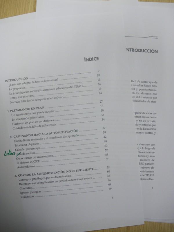 IMGP3297